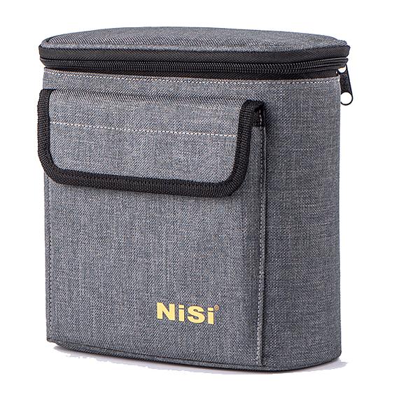 Portafiltros Profesional NiSi 150mm S5 con Polarizador para Nikon 14-24- Image 15