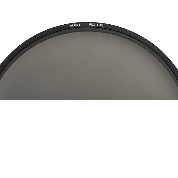 Portafiltros Profesional NiSi 150mm S5 con Polarizador para Nikon 14-24- Image 18