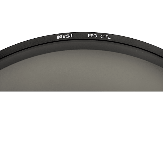 Portafiltros Profesional NiSi 150mm S5 con Polarizador para Nikon 14-24- Image 19