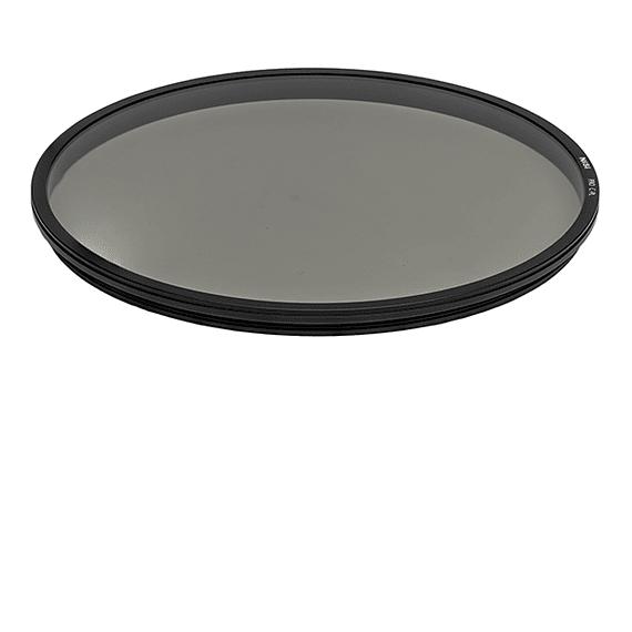 Portafiltros Profesional NiSi 150mm S5 con Polarizador para Nikon 14-24- Image 21