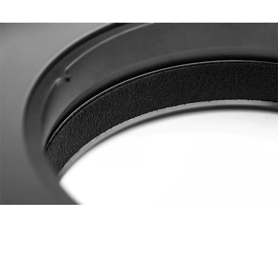 Portafiltros Profesional NiSi 150mm S5 con Polarizador para Nikon 14-24- Image 22