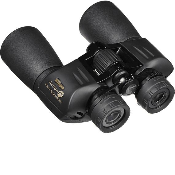 Binocular Nikon 7x50 Action Extreme WP- Image 2