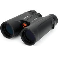 Binocular Celestron 10x42mm Outland X