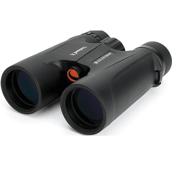 Binocular Celestron 10x42mm Outland X- Image 1