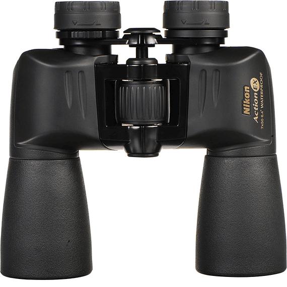 Binocular Nikon 7x50 Action Extreme WP- Image 3