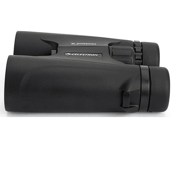 Binocular Celestron 10x42mm Outland X- Image 3