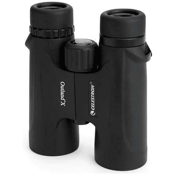 Binocular Celestron 10x42mm Outland X- Image 4