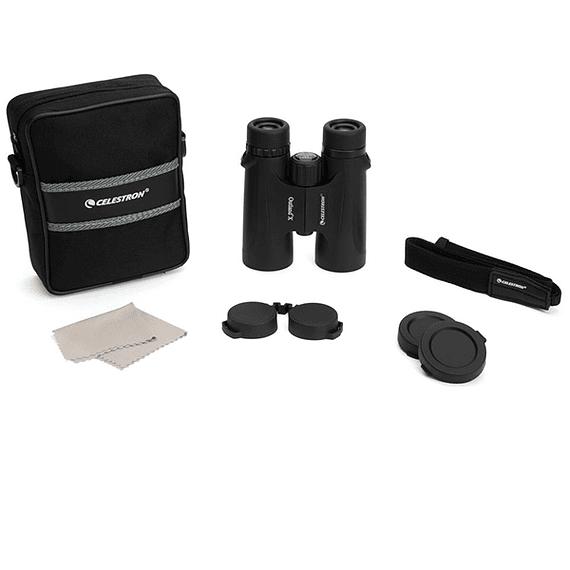 Binocular Celestron 10x42mm Outland X- Image 5