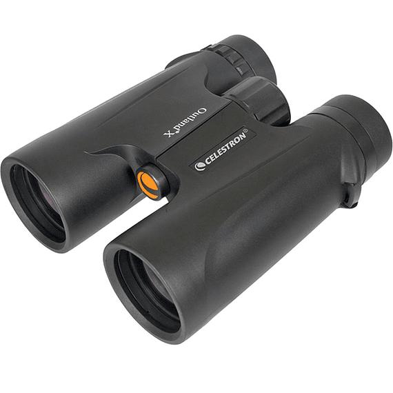 Binocular Celestron 10x42mm Outland X- Image 7