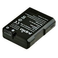 Batería Reemplazo Jupio para Nikon EN-EL14A