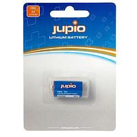 Batería Litio Jupio CR2 3V 1 unidad