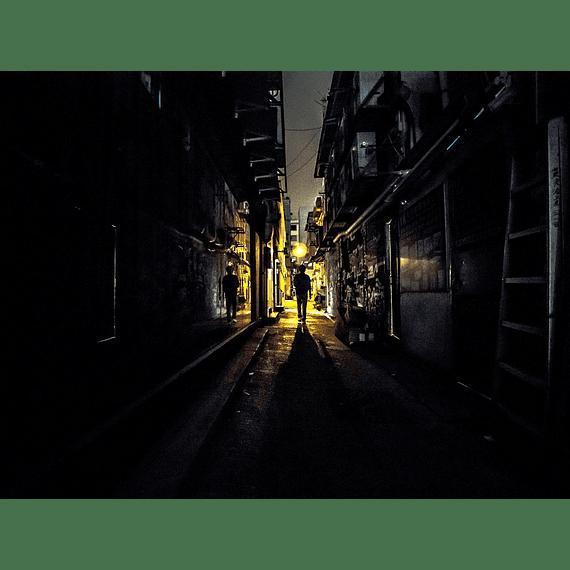 Lente Laowa 7.5mm f/2 MFT para Micro Cuatro Tercios Ultra-Light- Image 16