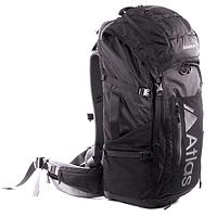 Mochila Atlas Packs Adventure Pack 70L