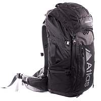 Mochila Atlas Packs Adventure Pack 70L