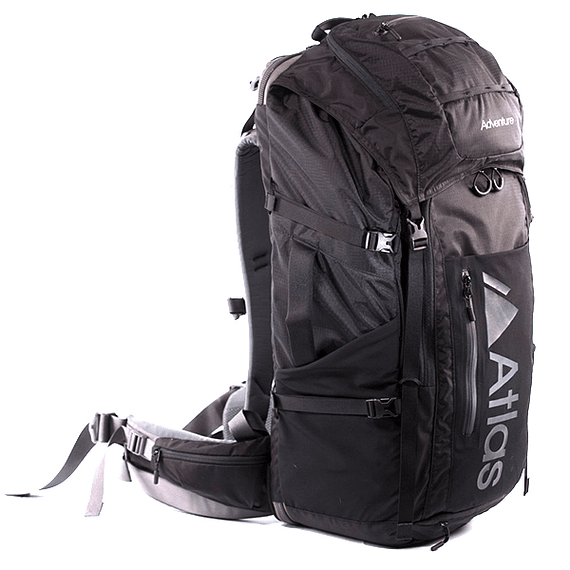 Mochila Atlas Packs Adventure Pack 70L- Image 1