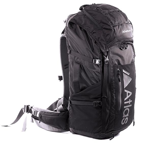 Mochila Atlas Packs Adventure Pack 70L- Image 1