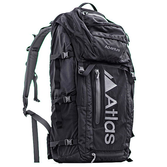 Mochila Atlas Packs Adventure Pack 70L- Image 2