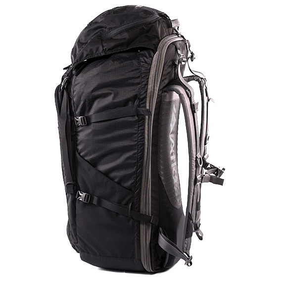 Mochila Atlas Packs Adventure Pack 70L- Image 3