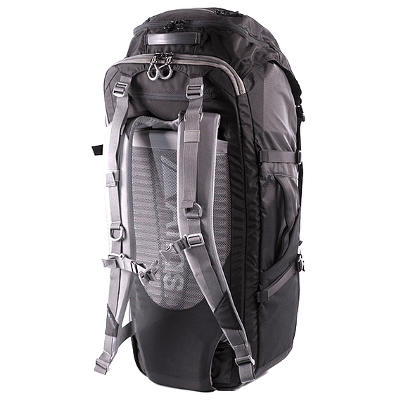 Mochila Atlas Packs Adventure Pack 70L- Image 4