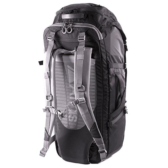 Mochila Atlas Packs Adventure Pack 70L- Image 4