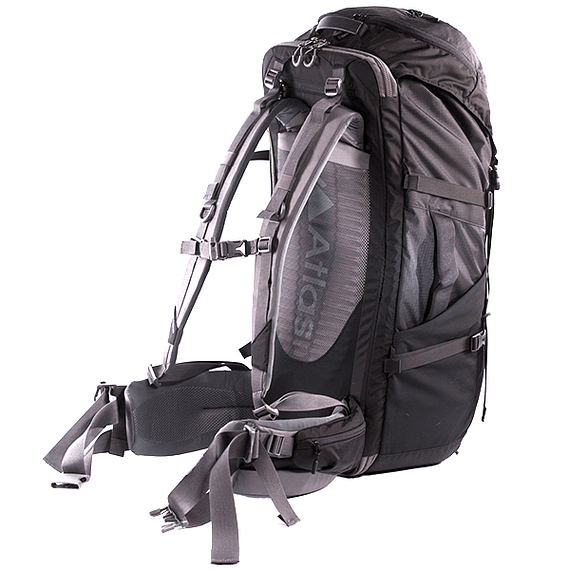 Mochila Atlas Packs Adventure Pack 70L- Image 5