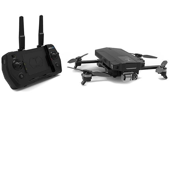 Drone GDU O2 Quadcopter- Image 1