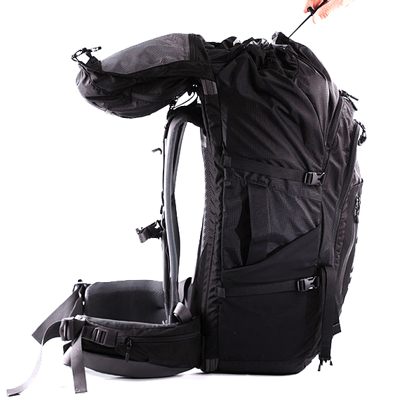 Mochila Atlas Packs Adventure Pack 70L- Image 6
