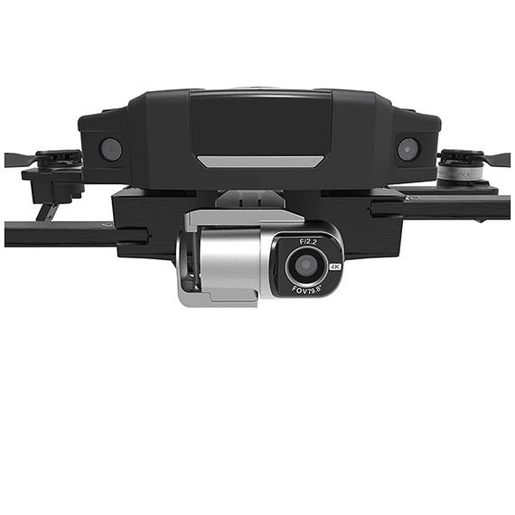 Drone GDU O2 Quadcopter- Image 3