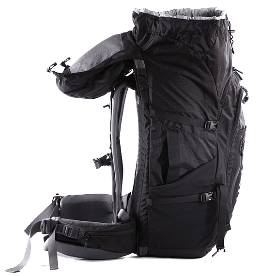 Mochila Atlas Packs Adventure Pack 70L- Image 7
