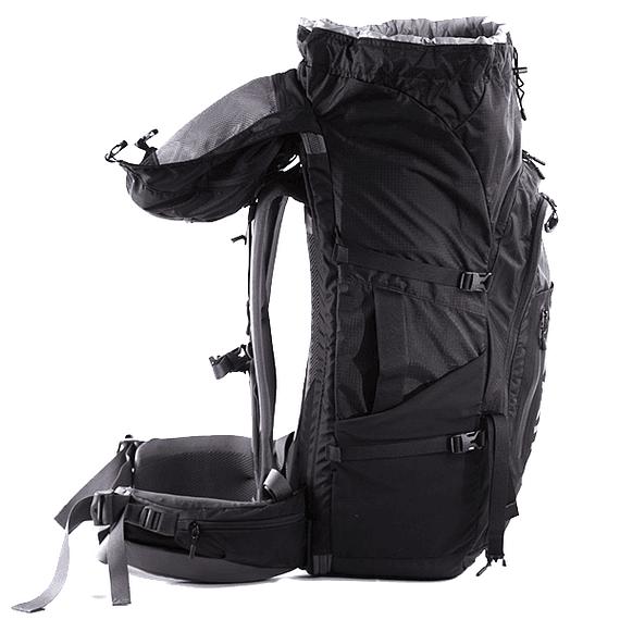 Mochila Atlas Packs Adventure Pack 70L- Image 7