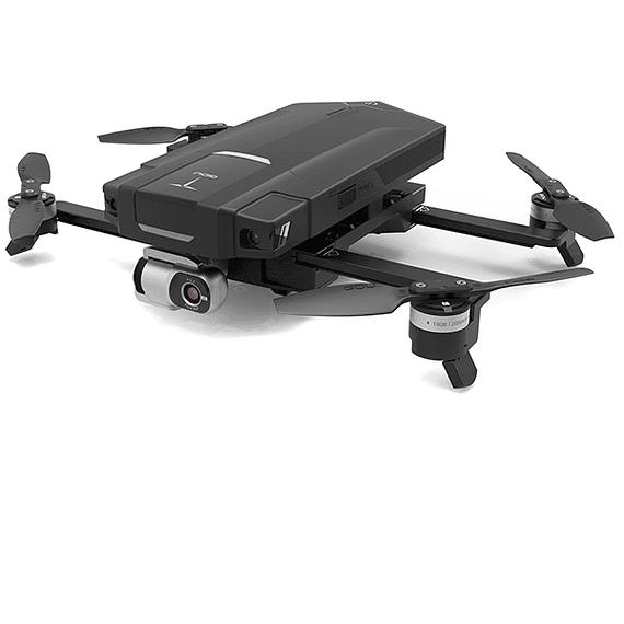 Drone GDU O2 Quadcopter- Image 4