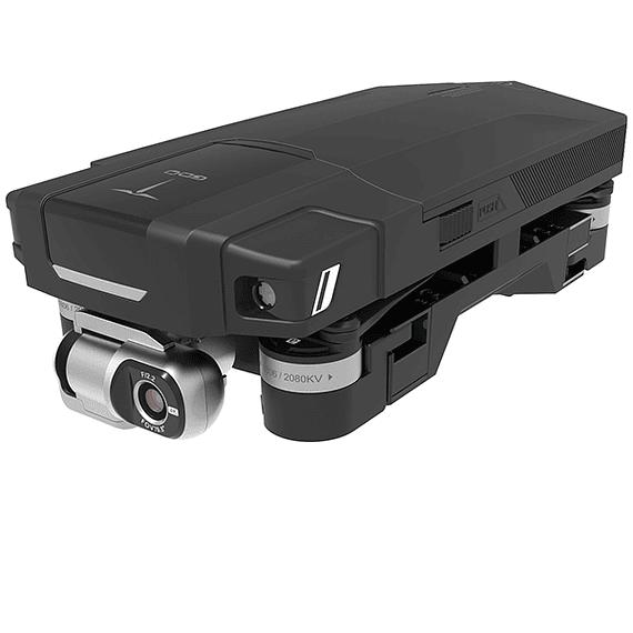 Drone GDU O2 Quadcopter- Image 5
