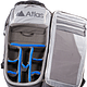 Mochila Atlas Packs Adventure Pack 70L - Image 9
