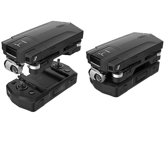 Drone GDU O2 Quadcopter- Image 7
