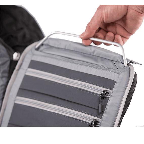 Mochila Atlas Packs Adventure Pack 70L- Image 10