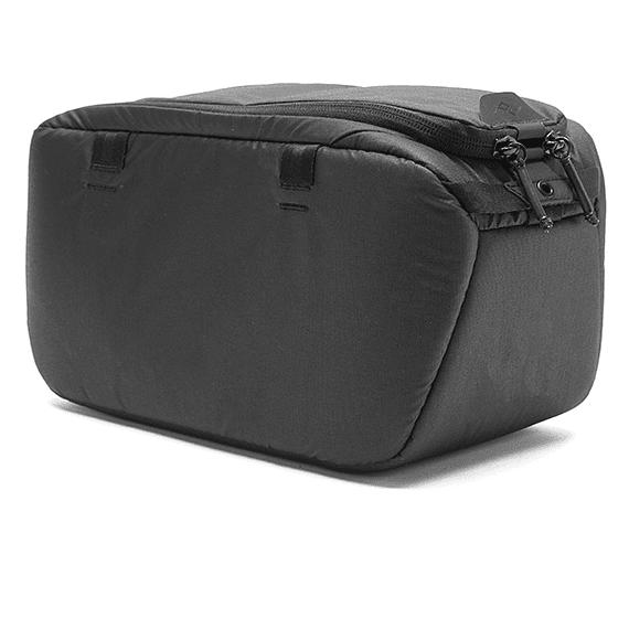 Bolso Peak Design Camera Cube para Travel Backpack Small- Image 2
