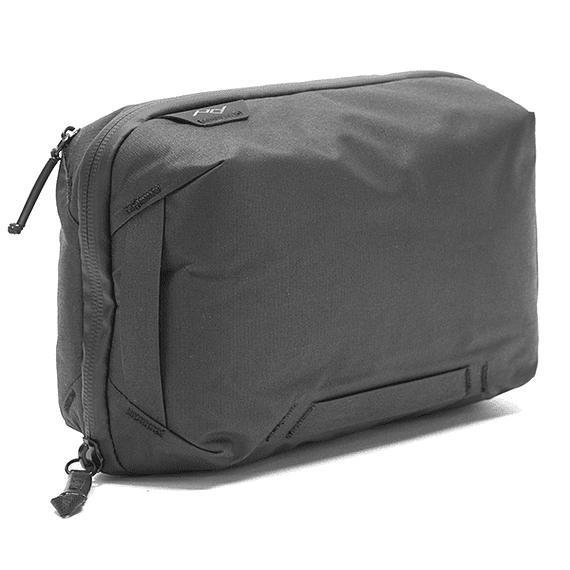 Bolso Peak Design Tech Pouch Negro- Image 1