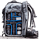 Mochila Atlas Packs Adventure Pack 70L - Image 13