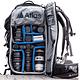 Mochila Atlas Packs Adventure Pack 70L - Image 13