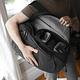 Bolso Peak Design Camera Cube para Travel Backpack Small - Image 3