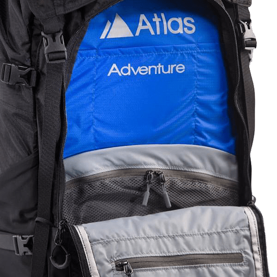 Mochila Atlas Packs Adventure Pack 70L- Image 14