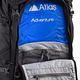Mochila Atlas Packs Adventure Pack 70L - Image 14