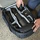 Bolso Peak Design Camera Cube para Travel Backpack Small - Image 5
