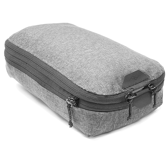 Bolso Peak Design Packing Cube para Travel Backpack Small- Image 1
