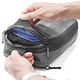 Bolso Peak Design Packing Cube para Travel Backpack Small - Image 5