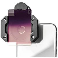 Kit Portafiltros NiSi Teléfono Proseries P1