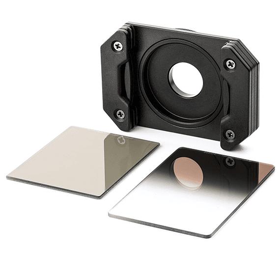 Kit Portafiltros NiSi Teléfono Proseries P1- Image 2