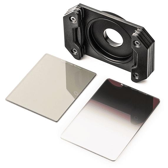 Kit Portafiltros NiSi Teléfono Proseries P1- Image 3