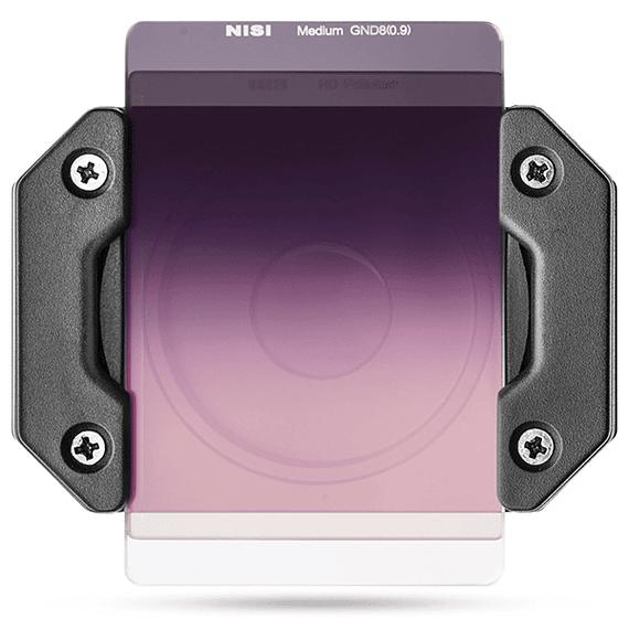 Kit Portafiltros NiSi Teléfono Proseries P1- Image 4