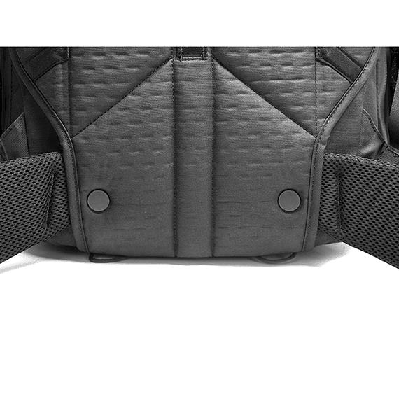 Mochila Peak Design Travel Backpack 45L Negro- Image 19